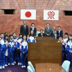 神奈川県庁訪問2